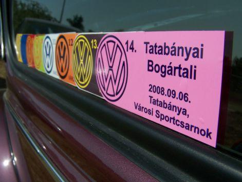 14.tatabanyai_bogartali_096.jpg